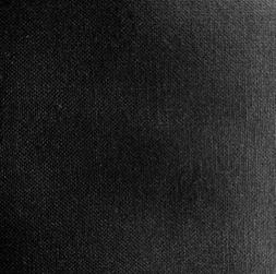 """BLACK 100 % COTTON FABRIC 60"""" LIGHT WEIGHT SOLD BY THE YAR"""