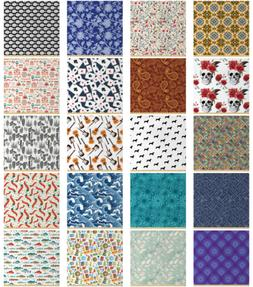 fabric by the yard for upholstery