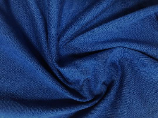 100% Organic the Breathable Jersey fabric from