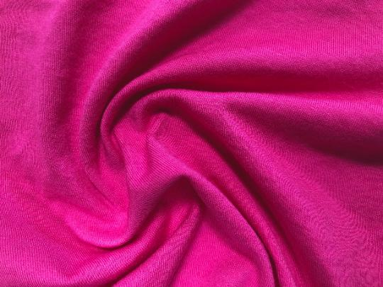 100% Organic the yard Breathable fabric from
