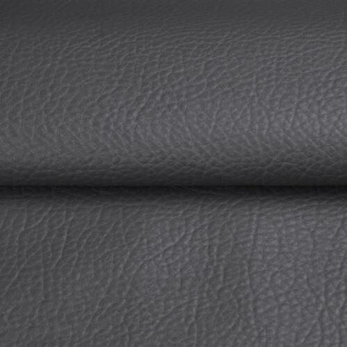 Continuous Marine Faux Boat Upholstery By Yard