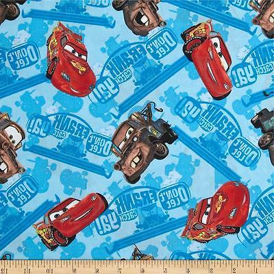 8 cotton Fat Disney, cartoon, ,Nintendo, Marvel