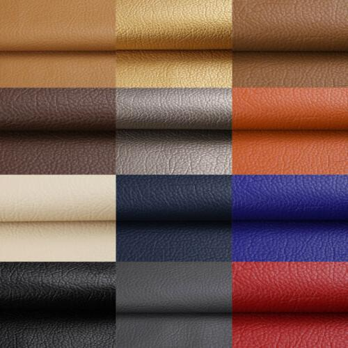 continuous marine vinyl fabric faux leather boat