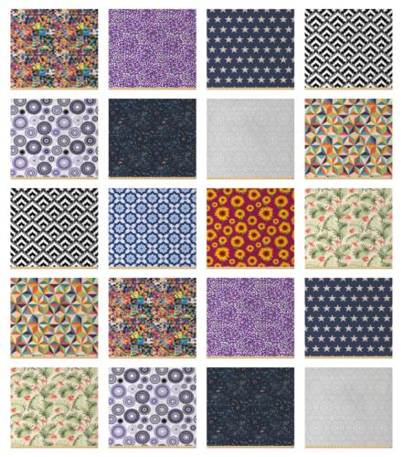 Decorative Fabric The Yard Home Accents by
