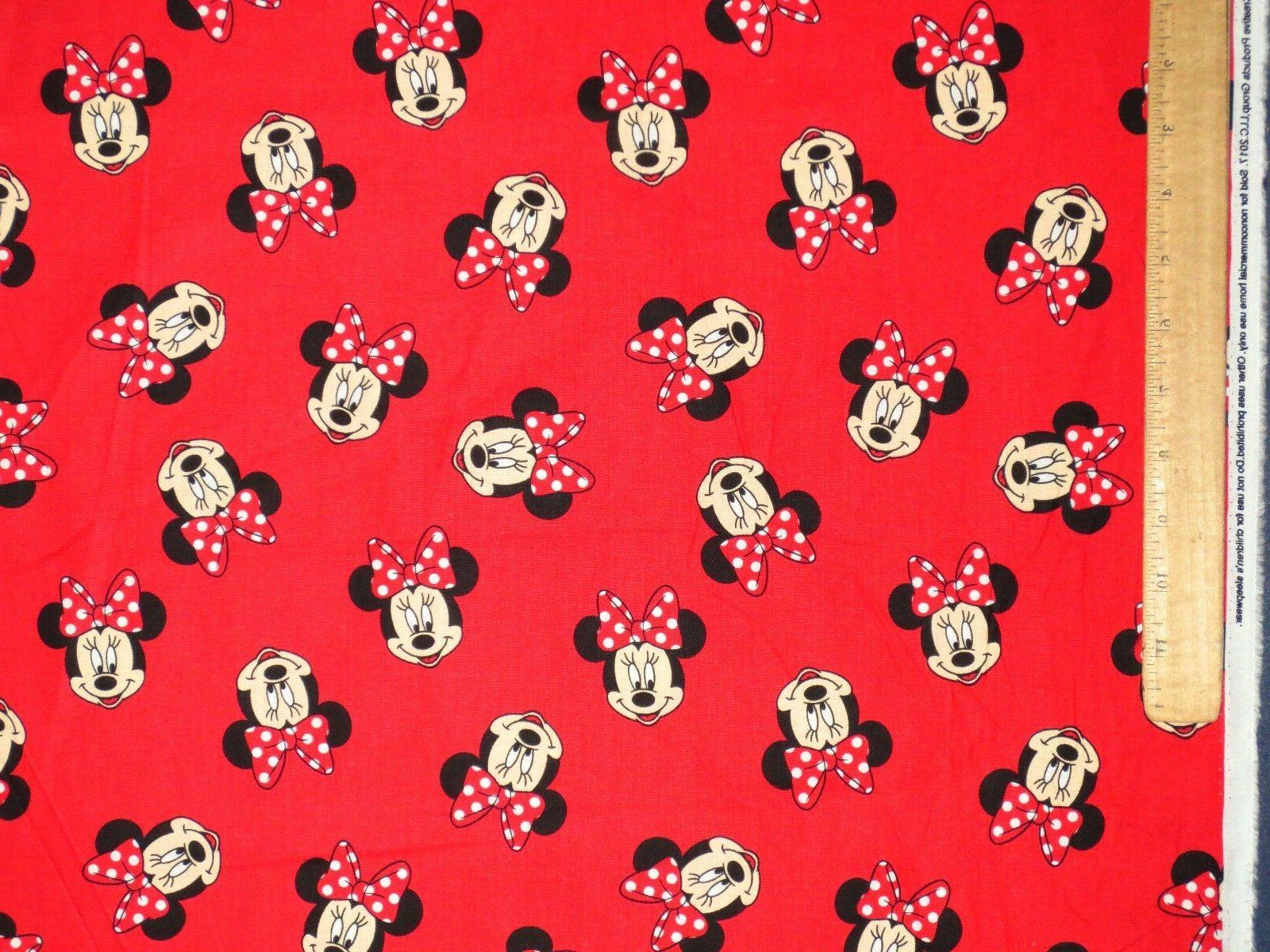 MOUSE CREATIVE QUILTING