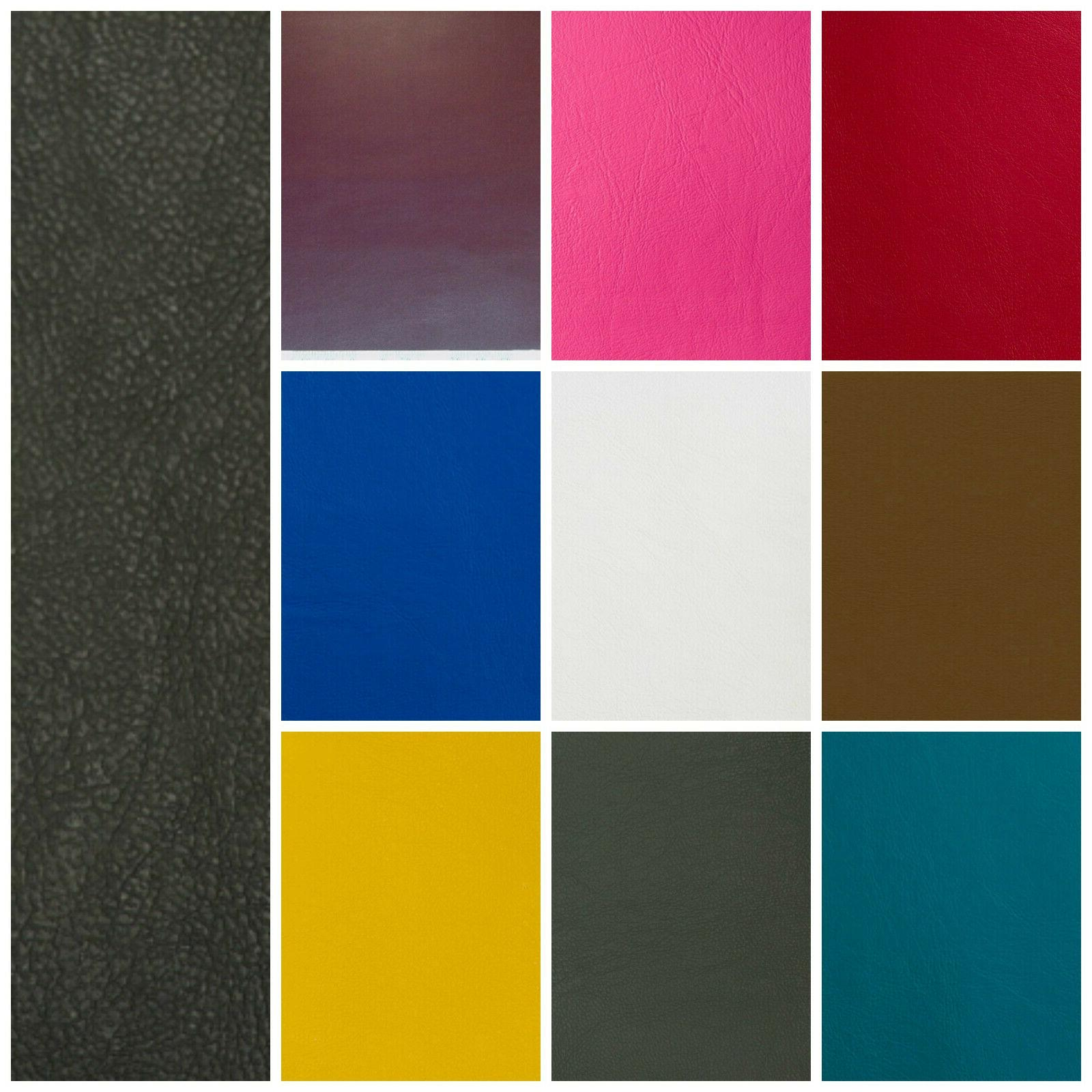 marine vinyl outdoor upholstery fabric choose your