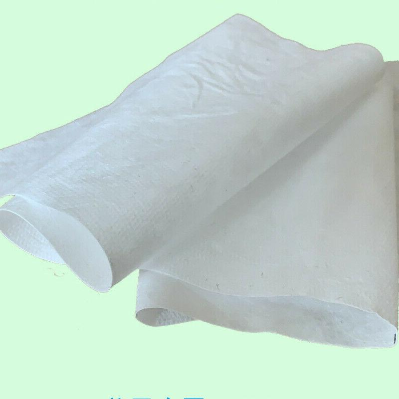 US Melt-blown Nonwoven Fabric Mouth Filter
