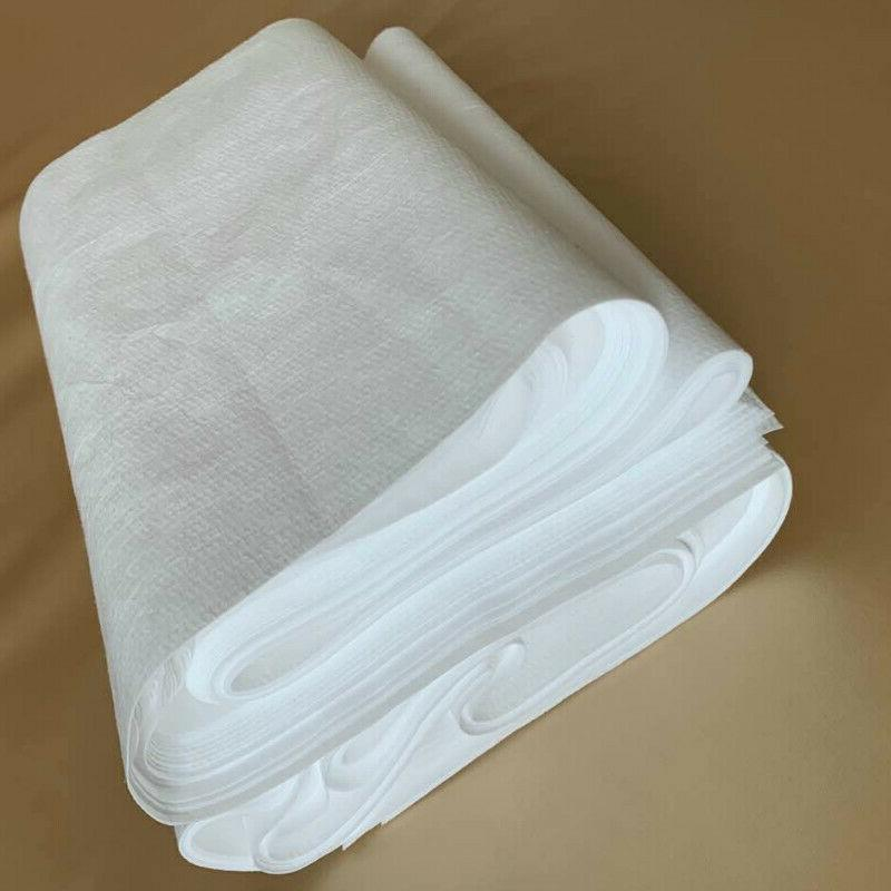 us melt blown nonwoven diy fabric mouth
