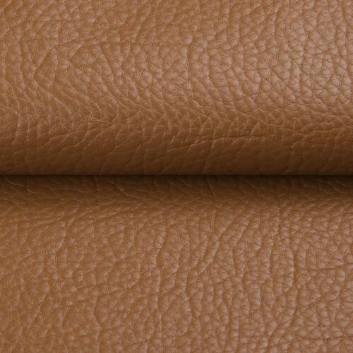 """Continuous Vinyl Faux Upholstery 54"""" the Yard"""