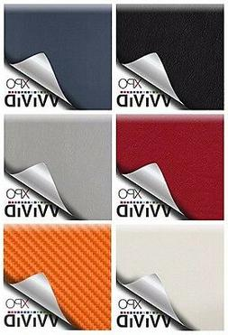 VViViD Marine Waterproof Vinyl Fabric Choose Your Size And C