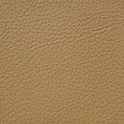 PRODIGY Rough Leather-Like Vinyl  Sold by the Yard NEW