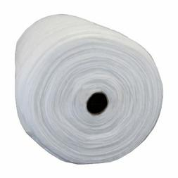Pellon Quilter's Touch Polyester Batting 60-inch x 20 Yard R